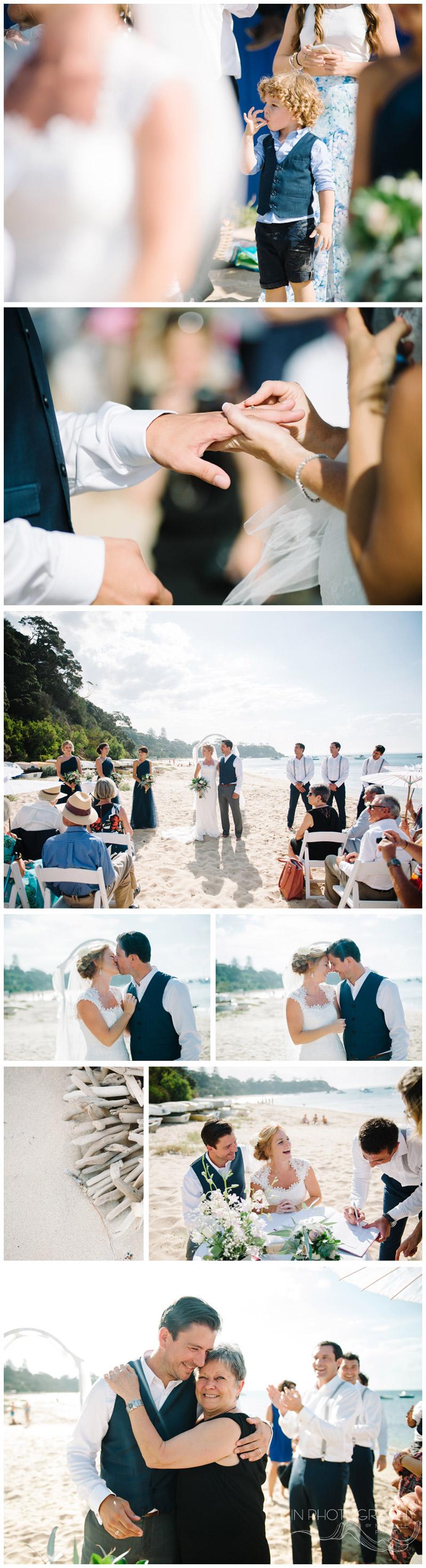 Porstea Hotel wedding ceremony and reception venue