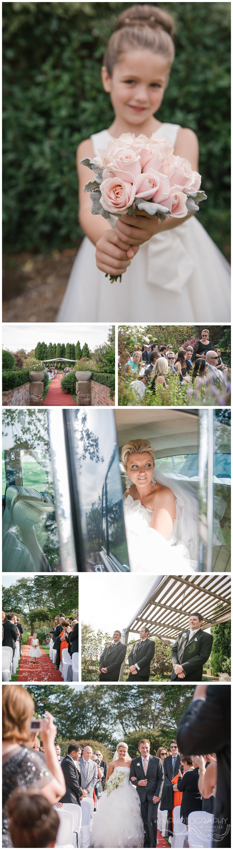 Blog-Collage-1368603308197