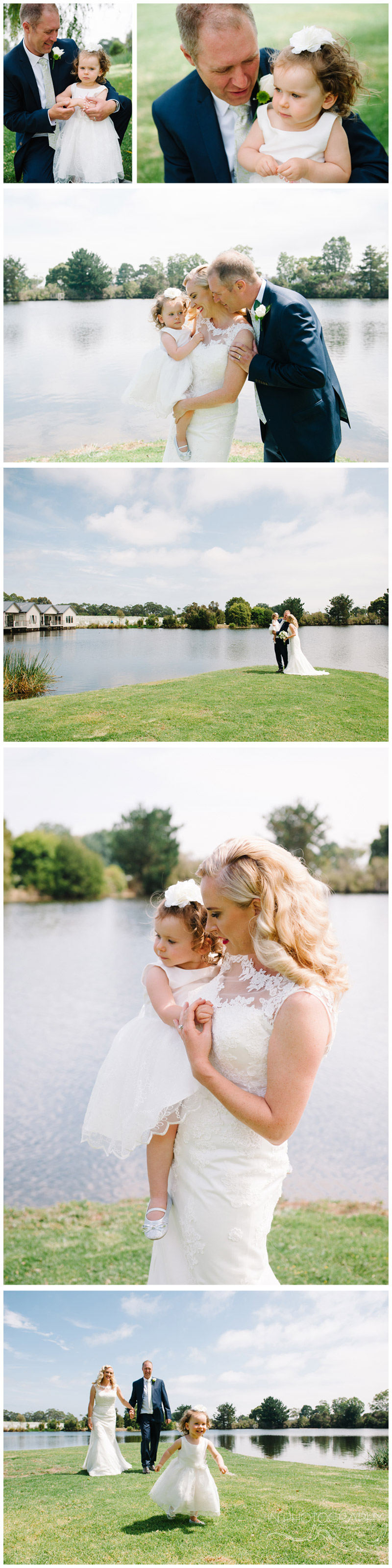 bride and groom images at Stillwater at Crittenden