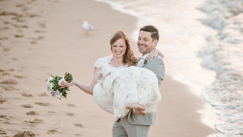 Wedding photography   Mornington Peninsula   Michelle Pragt