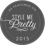 style me pretty greyscale