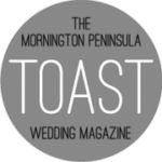 toast greyscale