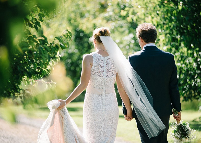 Wedding Photography   Mornington Peninsula