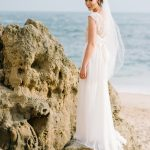 Mornington Peninsula wedding photography by Michelle Pragt