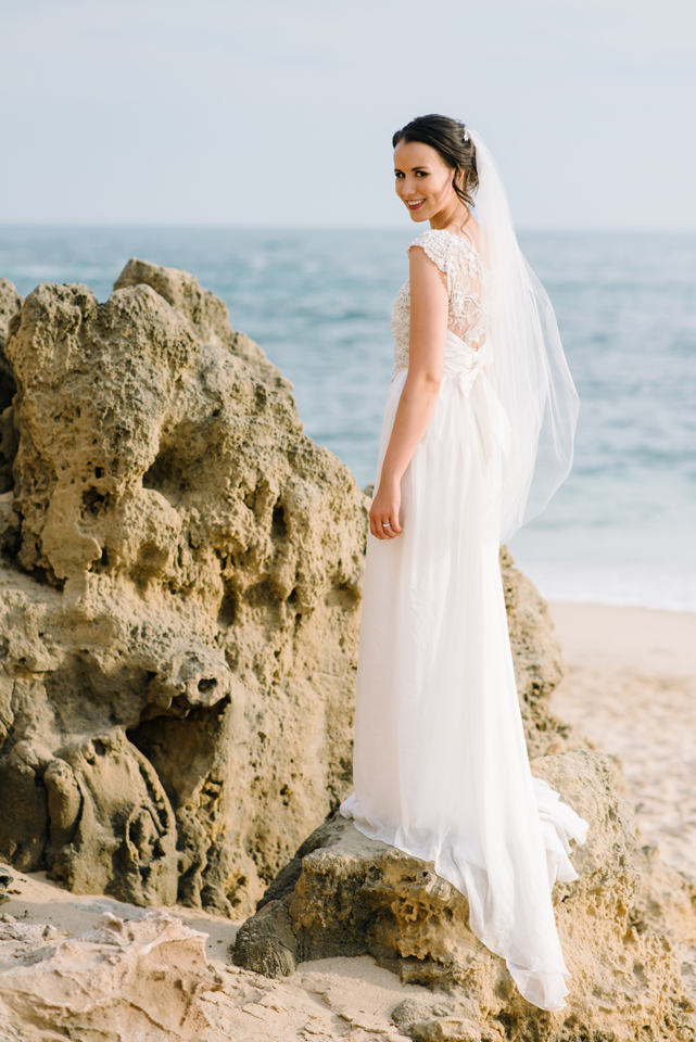 Mornington Peninsula wedding photography by Michelle Pragt