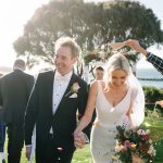 Mornington Peninsula wedding photography
