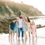 Mornington Peninsula family photography by Michelle Pragt