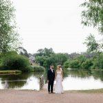 Daylesford wedding