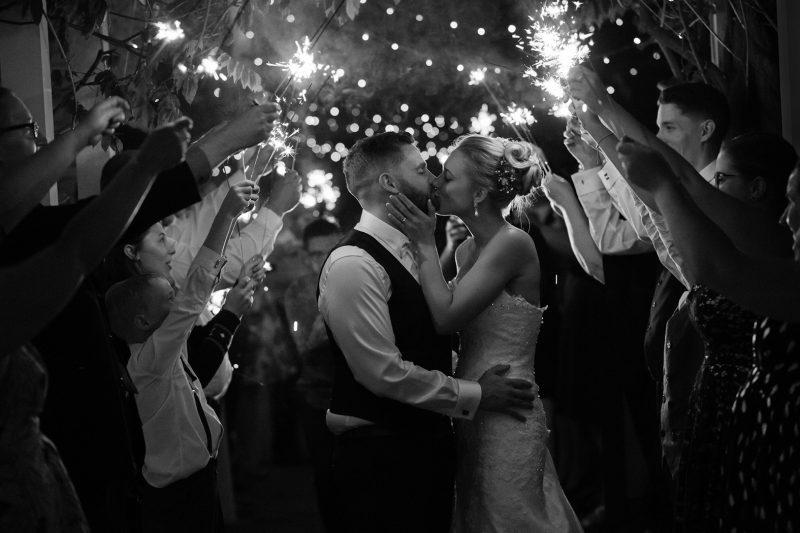 Melbourne wedding photography by Michelle Pragt