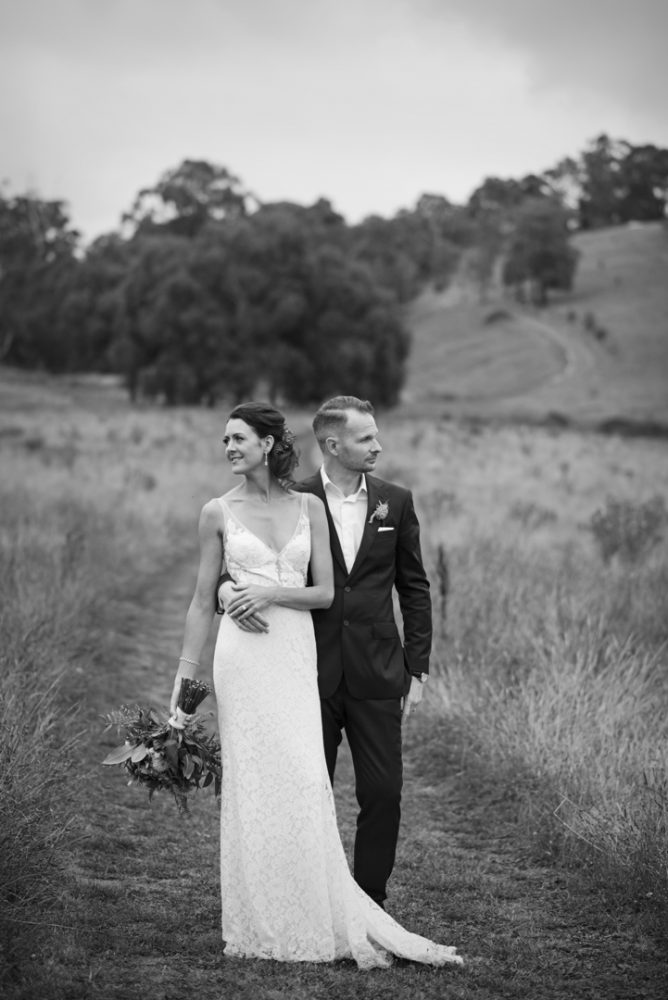Riverstone Estate Wedding photographer Michelle Pragt